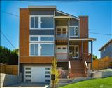 Primary Listing Image for MLS#: 1790959