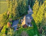 Primary Listing Image for MLS#: 1794359