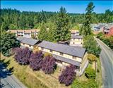 Primary Listing Image for MLS#: 1796559