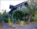 Primary Listing Image for MLS#: 1797659