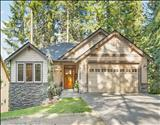 Primary Listing Image for MLS#: 1799359
