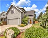 Primary Listing Image for MLS#: 1808459