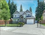 Primary Listing Image for MLS#: 1816059
