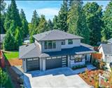 Primary Listing Image for MLS#: 1823159