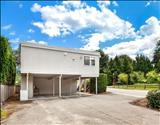 Primary Listing Image for MLS#: 1826259