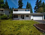 Primary Listing Image for MLS#: 1828659