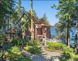 Primary Listing Image for MLS#: 1829959
