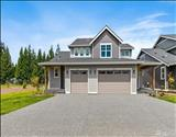 Primary Listing Image for MLS#: 1834659