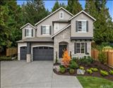 Primary Listing Image for MLS#: 1844359