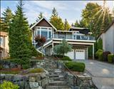 Primary Listing Image for MLS#: 1852159