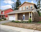 Primary Listing Image for MLS#: 1852759