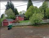 Primary Listing Image for MLS#: 1545060