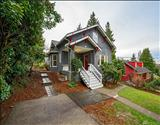 Primary Listing Image for MLS#: 1554360
