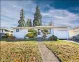 Primary Listing Image for MLS#: 1566460