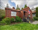 Primary Listing Image for MLS#: 1566760