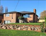 Primary Listing Image for MLS#: 1566960