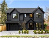 Primary Listing Image for MLS#: 1573760