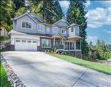 Primary Listing Image for MLS#: 1582360