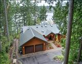 Primary Listing Image for MLS#: 1587560