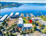 Primary Listing Image for MLS#: 1588860