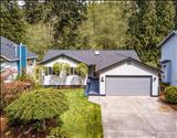 Primary Listing Image for MLS#: 1596960