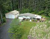 Primary Listing Image for MLS#: 1606660