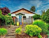 Primary Listing Image for MLS#: 1611360