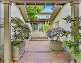 Primary Listing Image for MLS#: 1615460