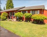 Primary Listing Image for MLS#: 1623460