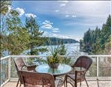 Primary Listing Image for MLS#: 1634460
