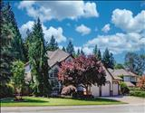 Primary Listing Image for MLS#: 1638360