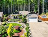 Primary Listing Image for MLS#: 1644360