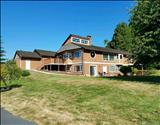 Primary Listing Image for MLS#: 1644960