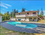 Primary Listing Image for MLS#: 1649860