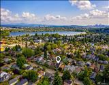 Primary Listing Image for MLS#: 1650660