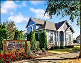 Primary Listing Image for MLS#: 1658460