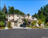 Primary Listing Image for MLS#: 1659860