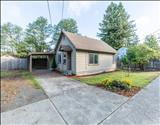 Primary Listing Image for MLS#: 1669060