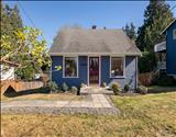 Primary Listing Image for MLS#: 1671160