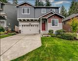 Primary Listing Image for MLS#: 1674060