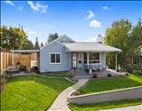 Primary Listing Image for MLS#: 1676560