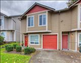 Primary Listing Image for MLS#: 1680660