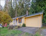 Primary Listing Image for MLS#: 1689760