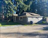 Primary Listing Image for MLS#: 1694560