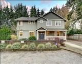 Primary Listing Image for MLS#: 1695560