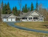 Primary Listing Image for MLS#: 1696060
