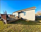 Primary Listing Image for MLS#: 1696360