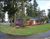 Primary Listing Image for MLS#: 1697260