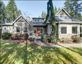 Primary Listing Image for MLS#: 1751460