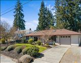 Primary Listing Image for MLS#: 1756960